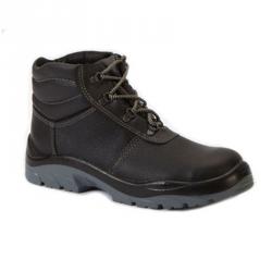 Ботинки «Комфорт» утепленные