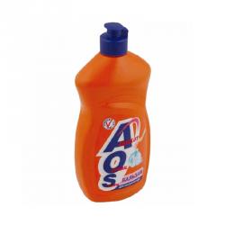 Моющее средство «АОС»