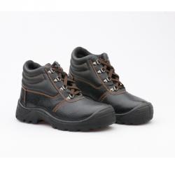 Ботинки «Лидер»