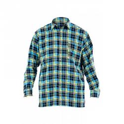 Рубашка рабочая