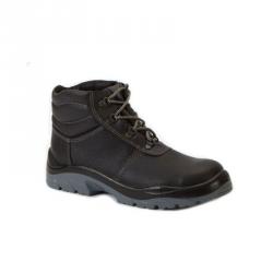 Ботинки «Комфорт»