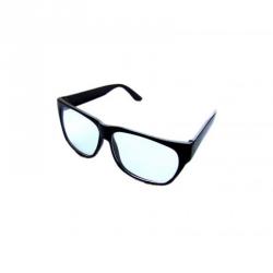 Очки Слесарные
