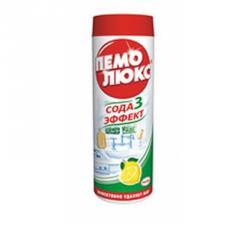 Чистящее средство «Пемолюкс»